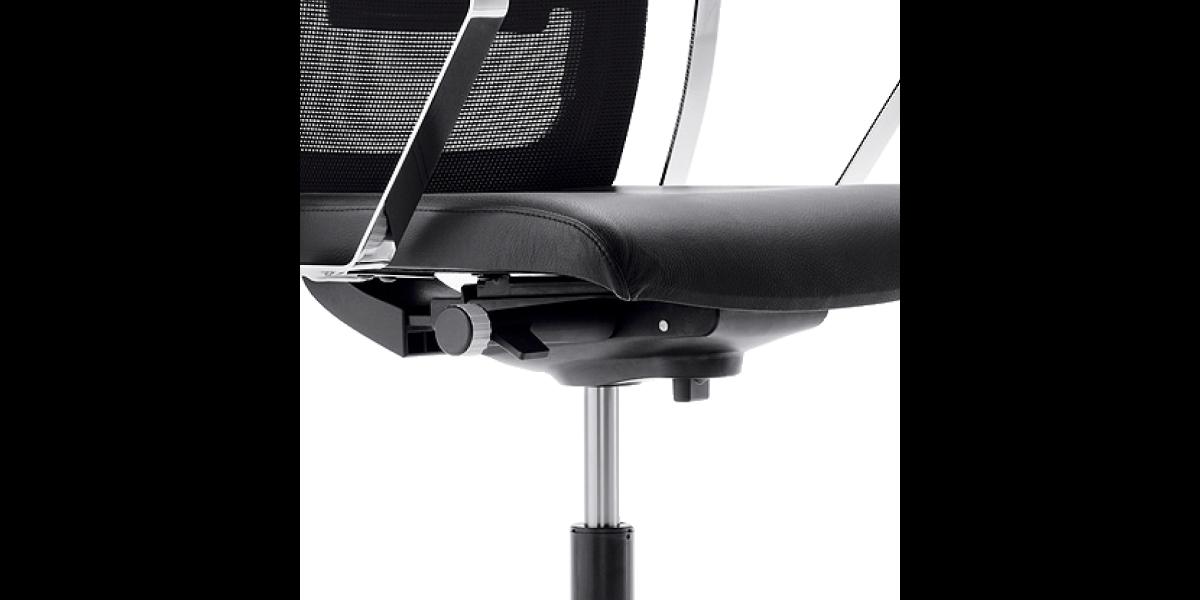 krzesła-fotele_mojito-detale06