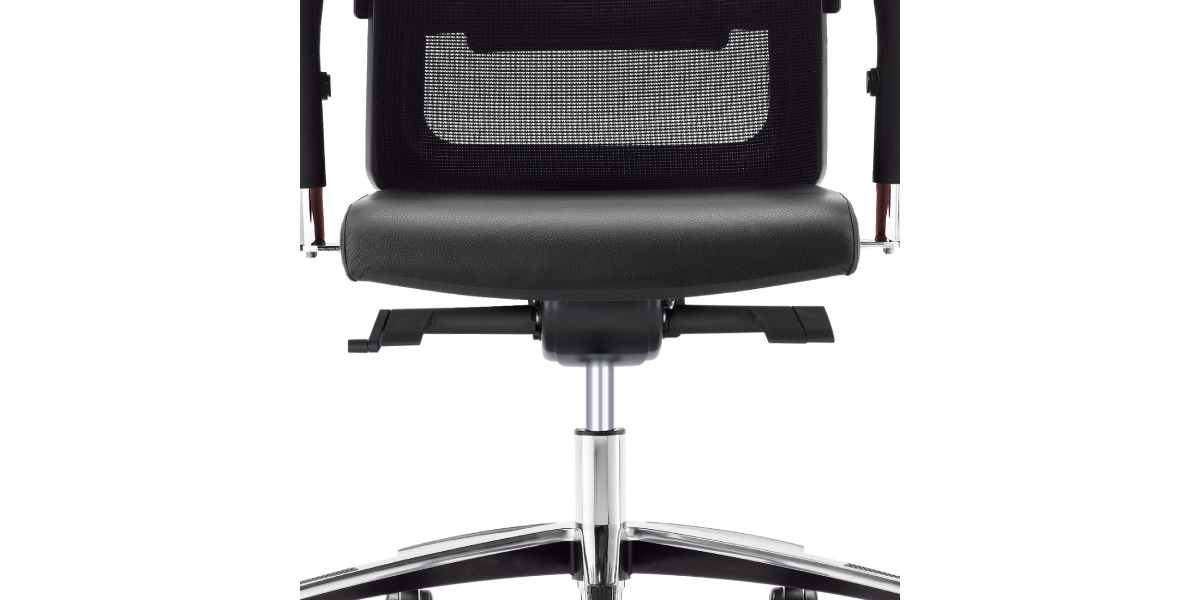 krzesła-fotele_mojito-detale07