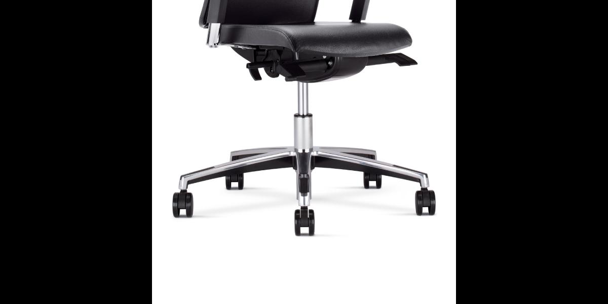 krzesła-fotele_mojito-detale08