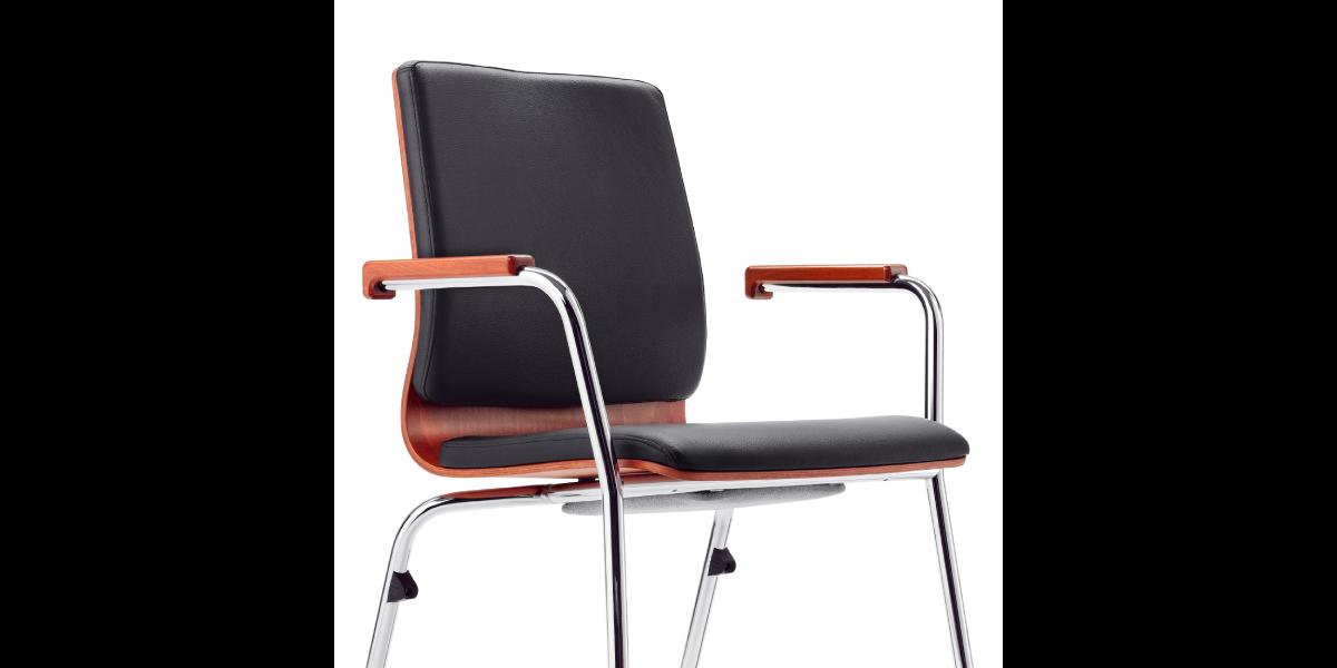 krzesła-fotele_mojito-detale09