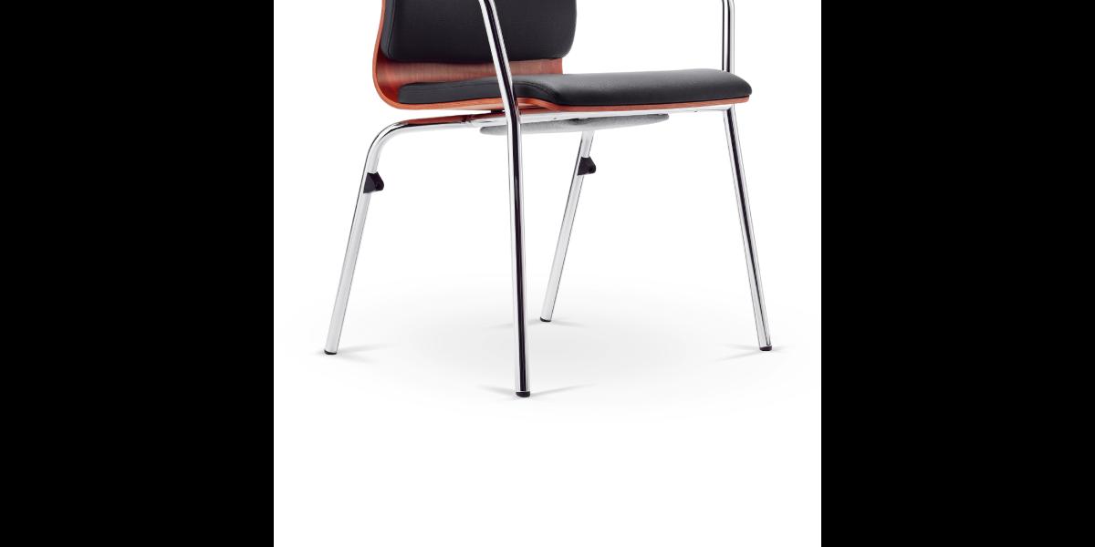 krzesła-fotele_mojito-detale12