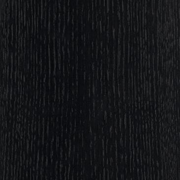 1043 Black