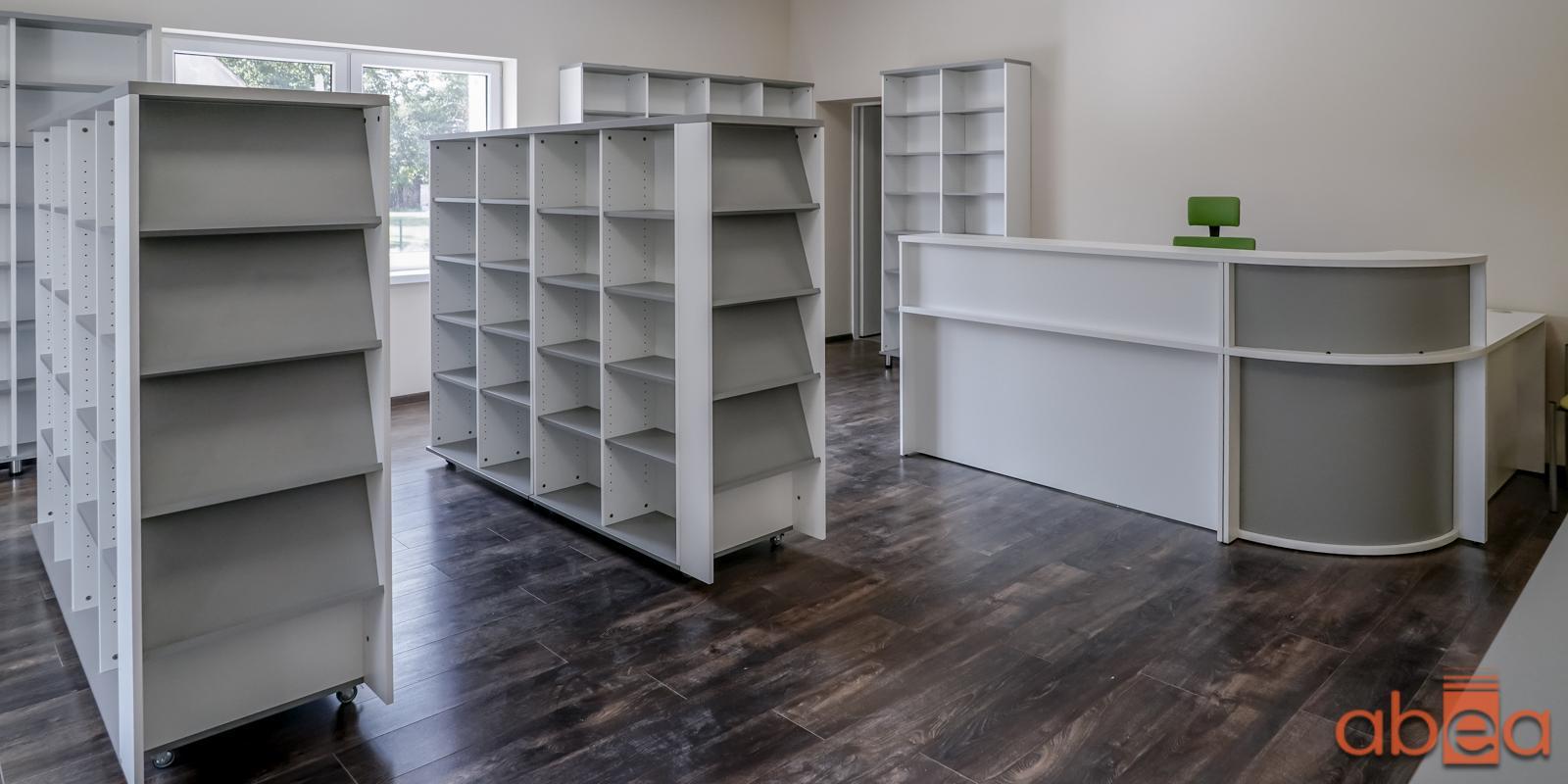 1_biblioteka-dzietrzychowice