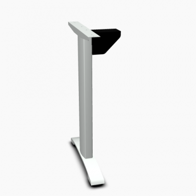 meble-pracownicze-ergonomic-master-kolekcja02
