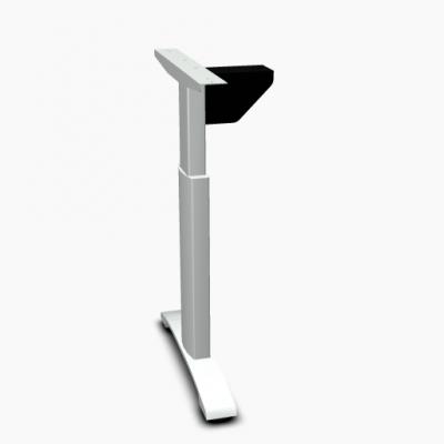 meble-pracownicze-ergonomic-master-kolekcja04