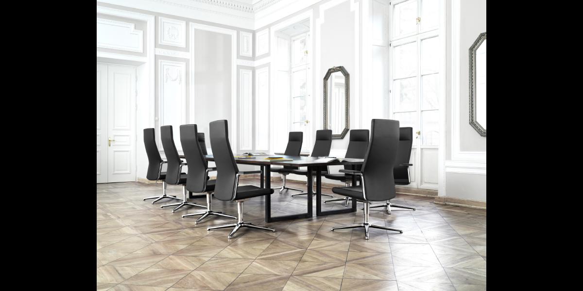krzesła-fotele_myturn-aranzacje02