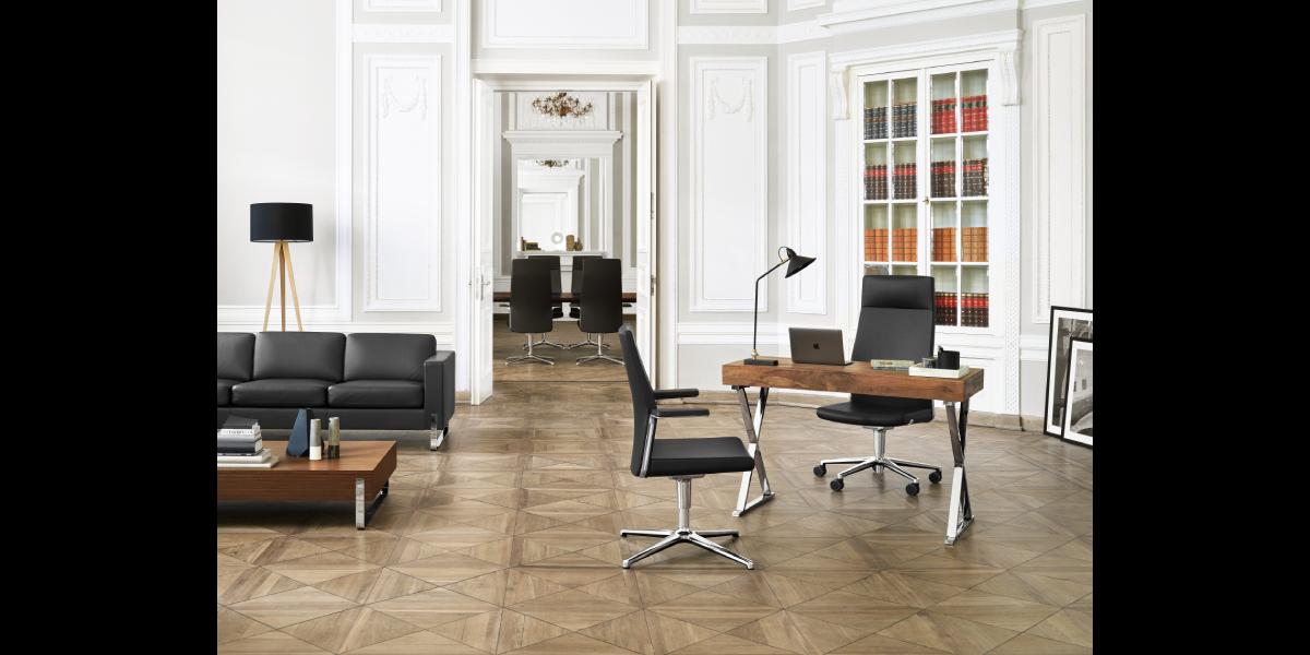 krzesła-fotele_myturn-aranzacje03