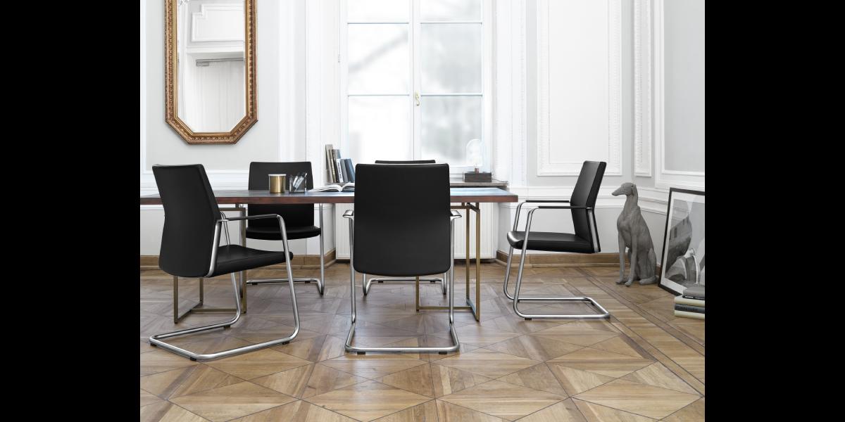 krzesła-fotele_myturn-aranzacje04