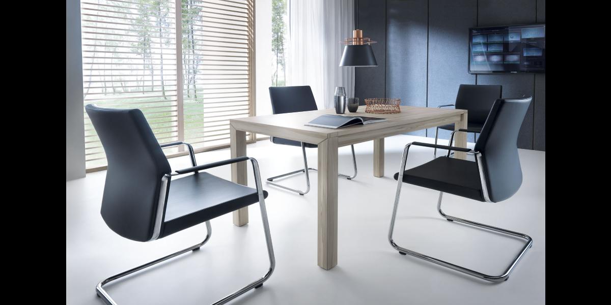 krzesła-fotele_myturn-aranzacje06
