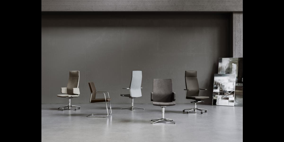krzesła-fotele_myturn-aranzacje08