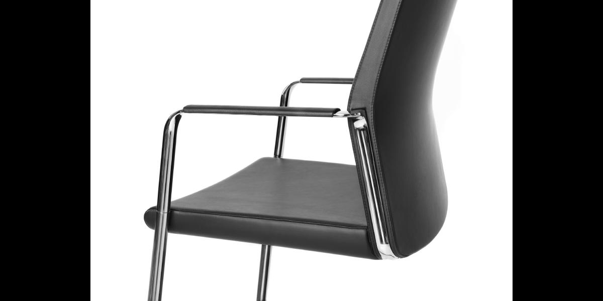 krzesła-fotele_myturn-detale01