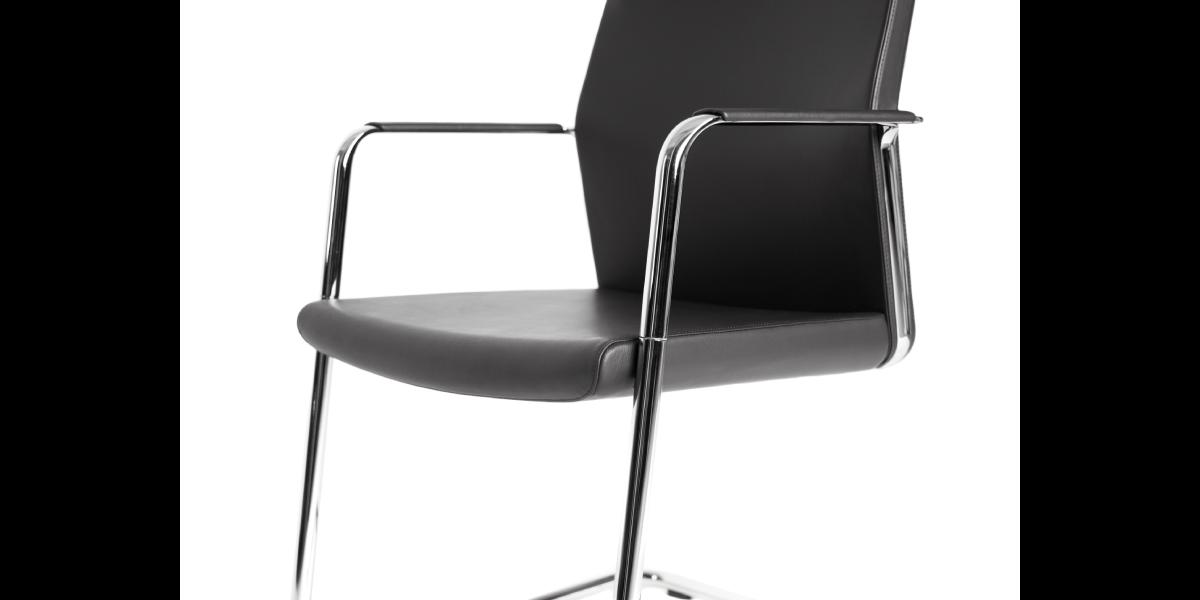 krzesła-fotele_myturn-detale02