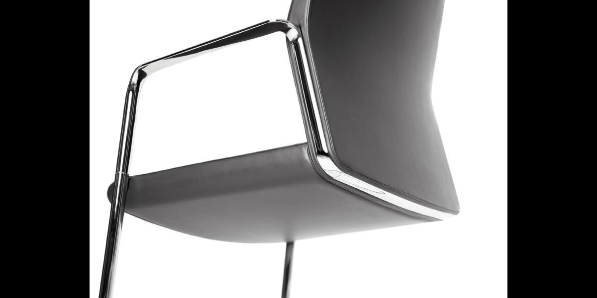 krzesła-fotele_myturn-detale03