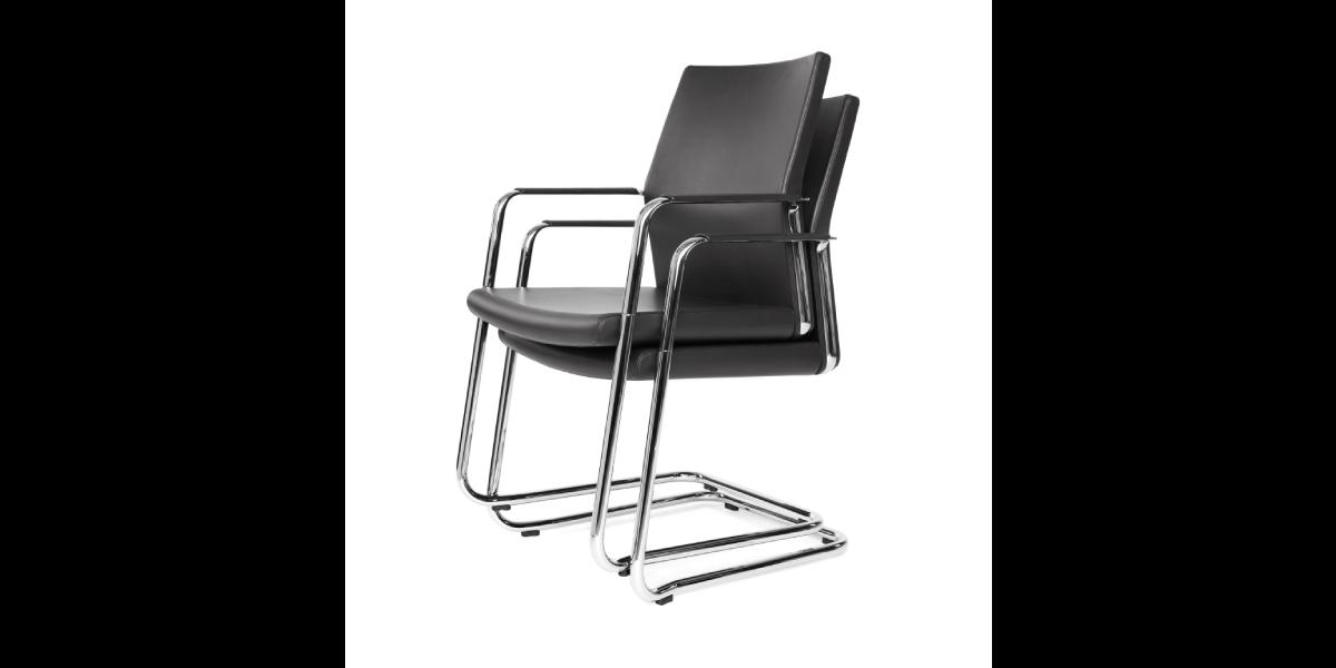 krzesła-fotele_myturn-detale05