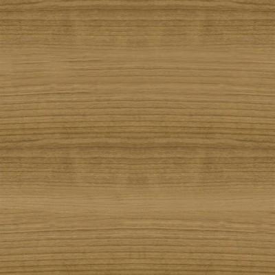 meble-pracownicze-ergonomic-master-plyta-meblowa-melanina01