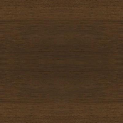 meble-pracownicze-ergonomic-master-plyta-meblowa-melanina02