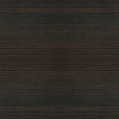 meble-pracownicze-ergonomic-master-plyta-meblowa-melanina06