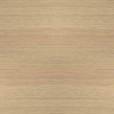 meble-pracownicze-ergonomic-master-plyta-meblowa-melanina08
