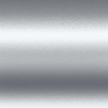 Aluminium Polerowane