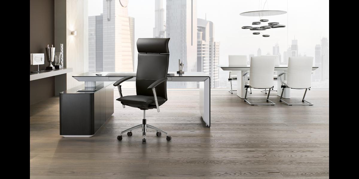 krzesła-fotele_tigerup-aranzacje01