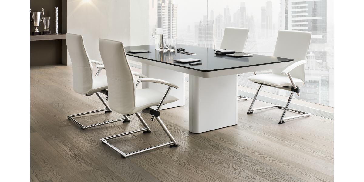 krzesła-fotele_tigerup-aranzacje02