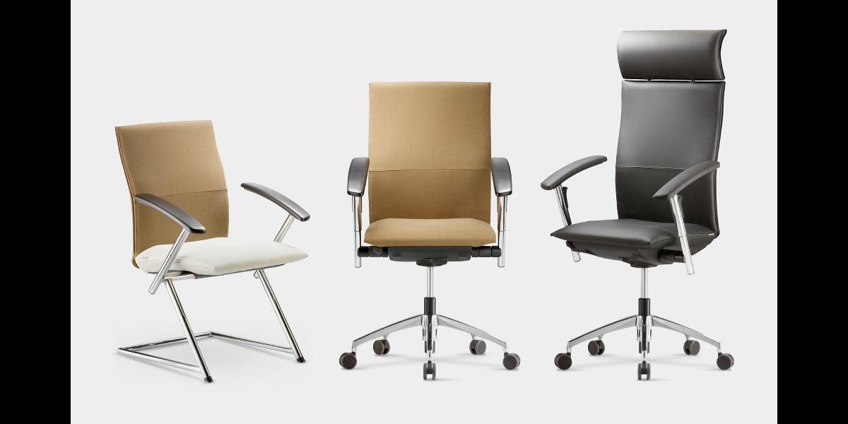 krzesła-fotele_tigerup-aranzacje10