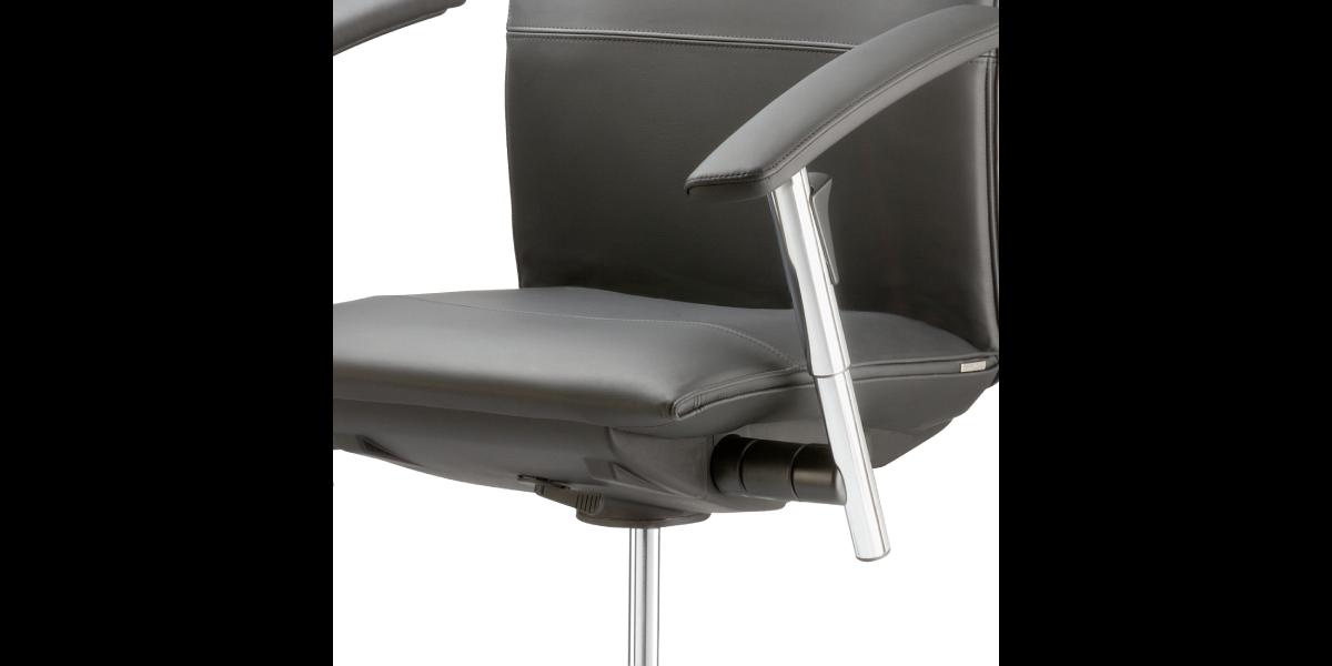 krzesła-fotele_tigerup-detale01