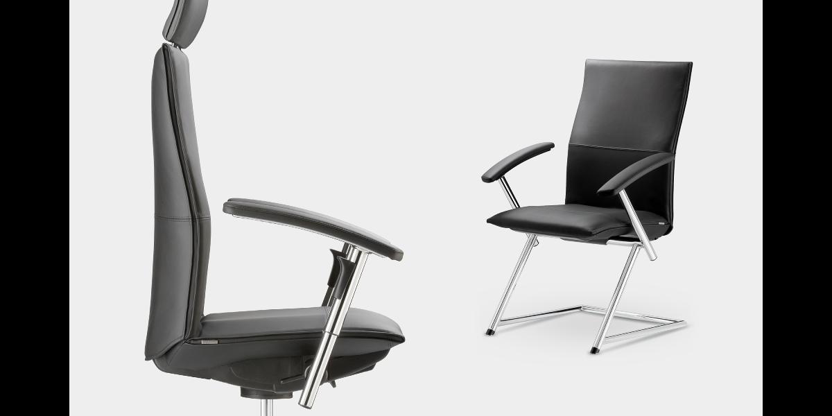 krzesła-fotele_tigerup-detale02