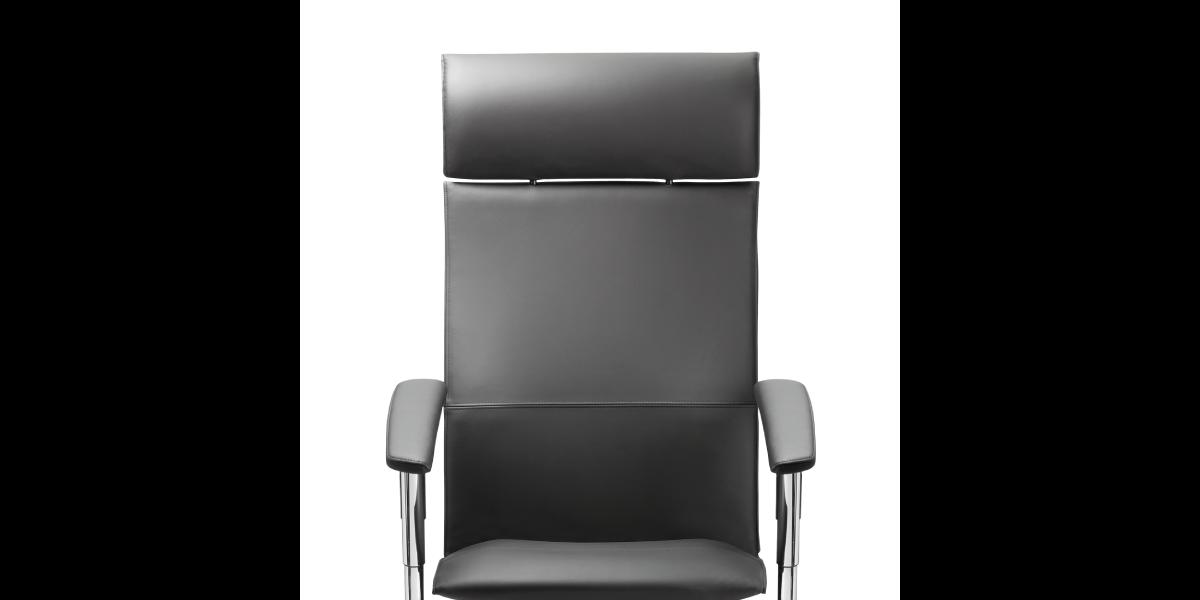 krzesła-fotele_tigerup-detale03