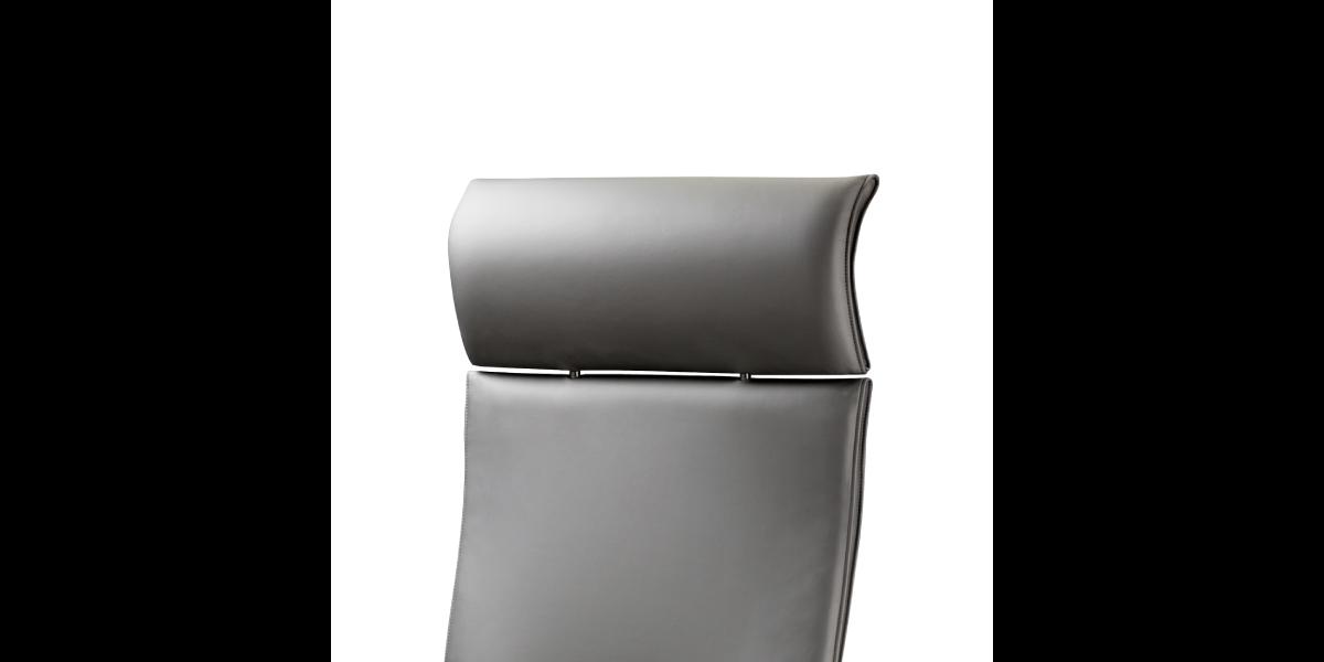 krzesła-fotele_tigerup-detale04