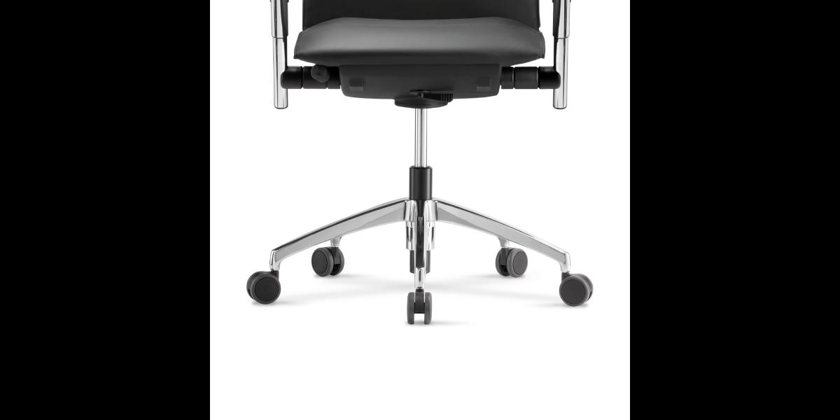 krzesła-fotele_tigerup-detale06