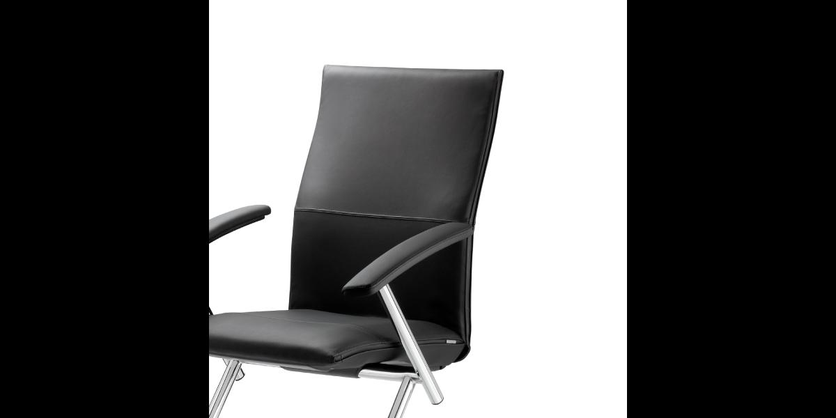 krzesła-fotele_tigerup-detale07