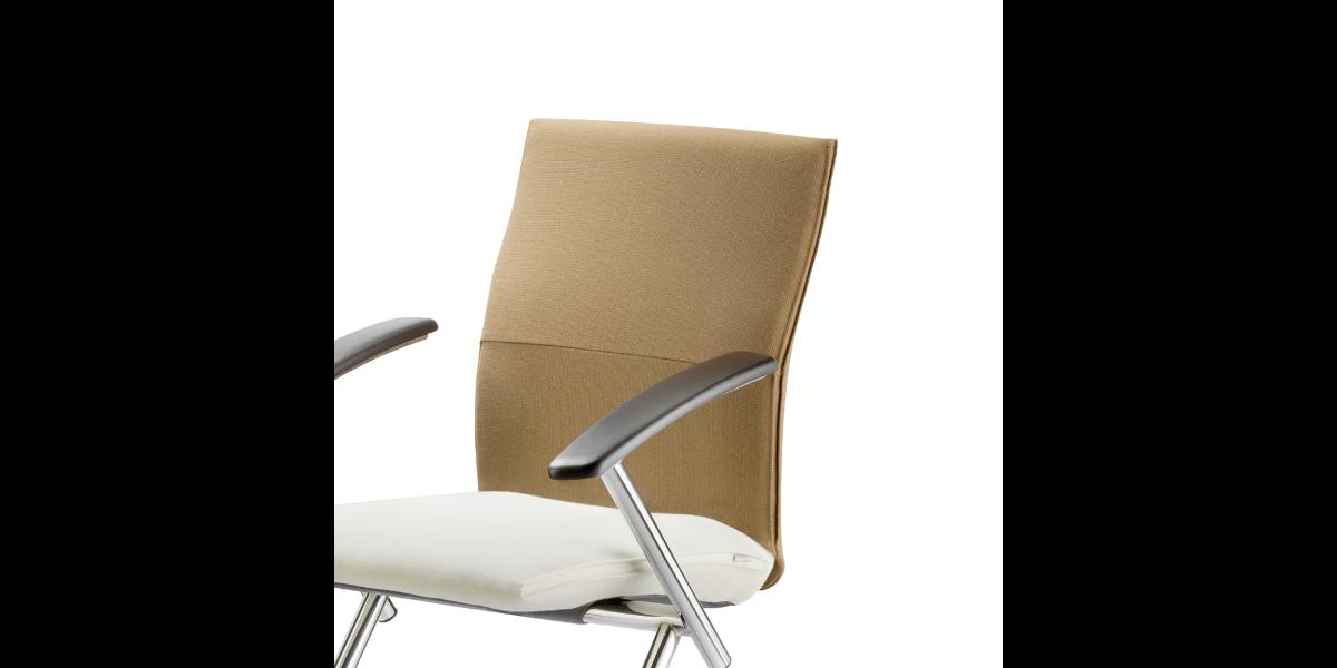 krzesła-fotele_tigerup-detale08