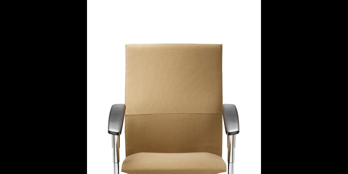 krzesła-fotele_tigerup-detale09