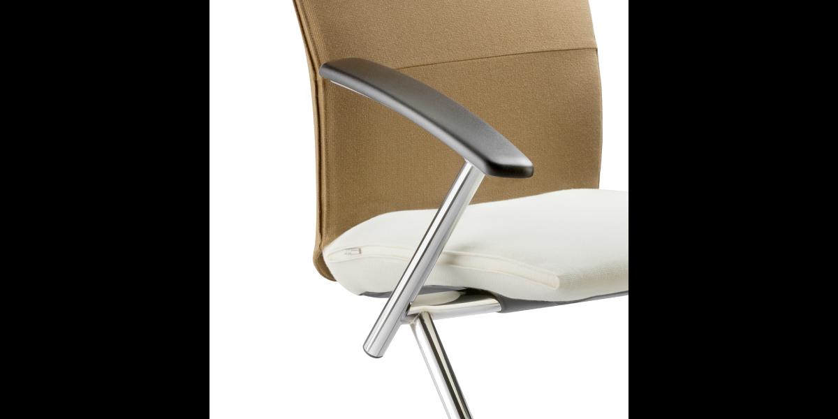 krzesła-fotele_tigerup-detale10