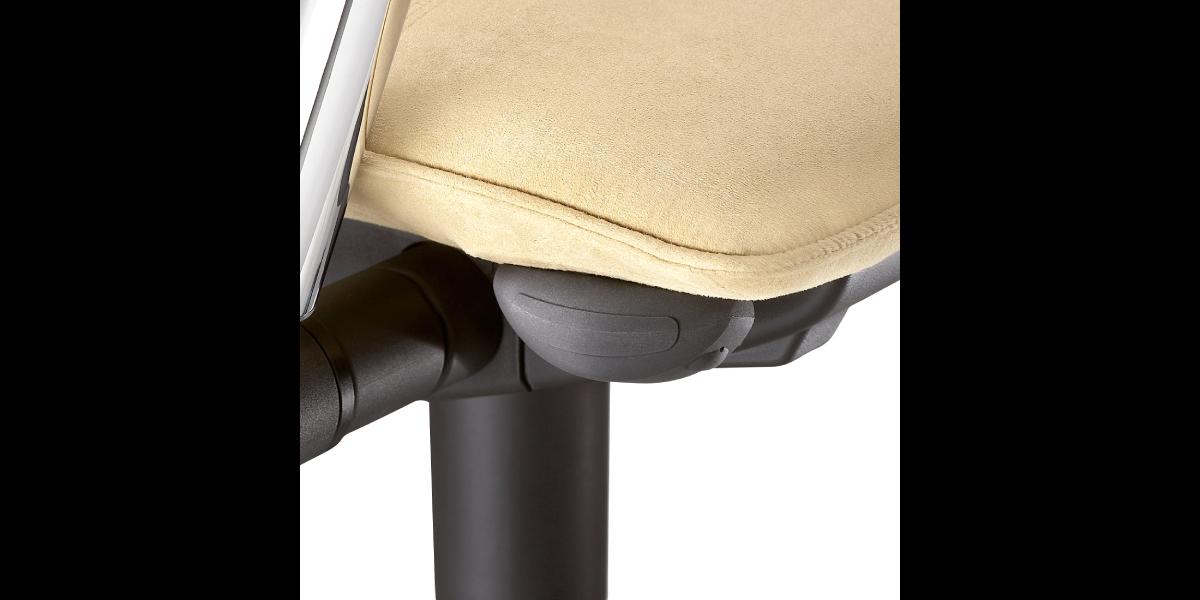 krzesła-fotele_tigerup-detale11
