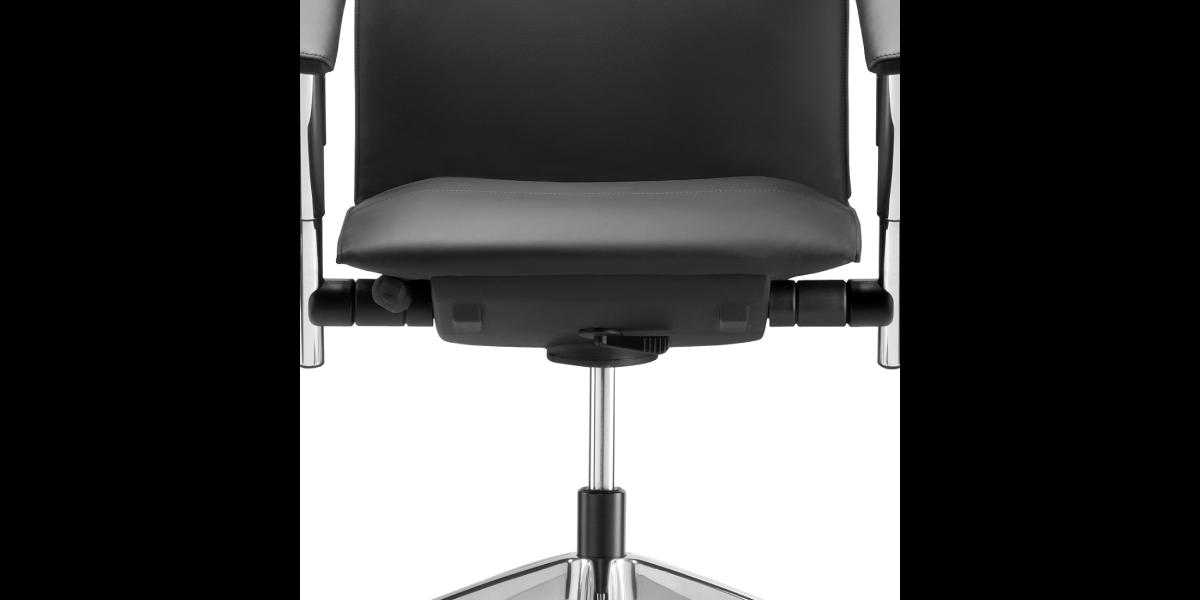krzesła-fotele_tigerup-detale13