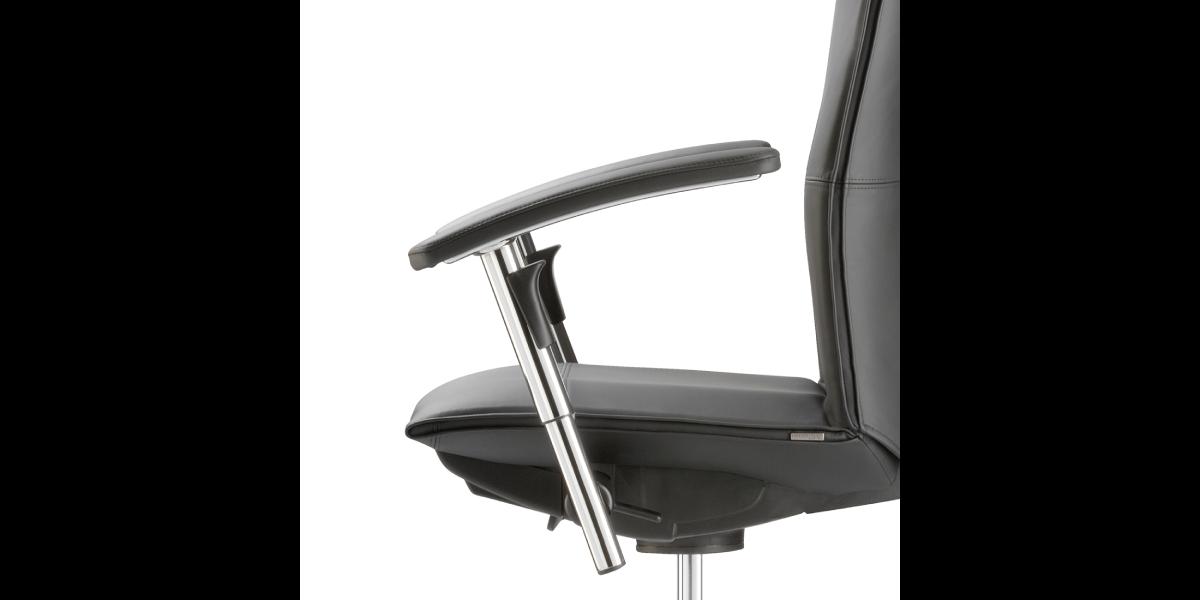 krzesła-fotele_tigerup-detale15