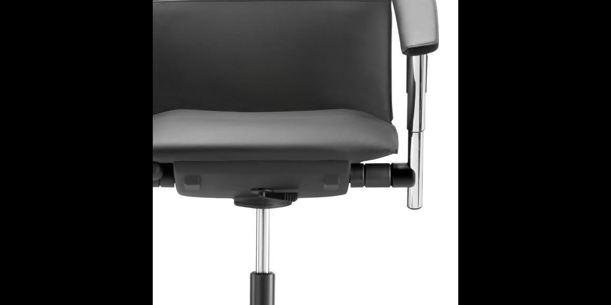 krzesła-fotele_tigerup-detale17