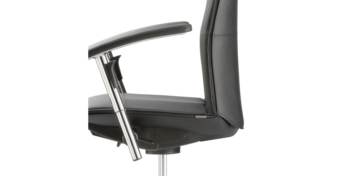 krzesła-fotele_tigerup-detale18