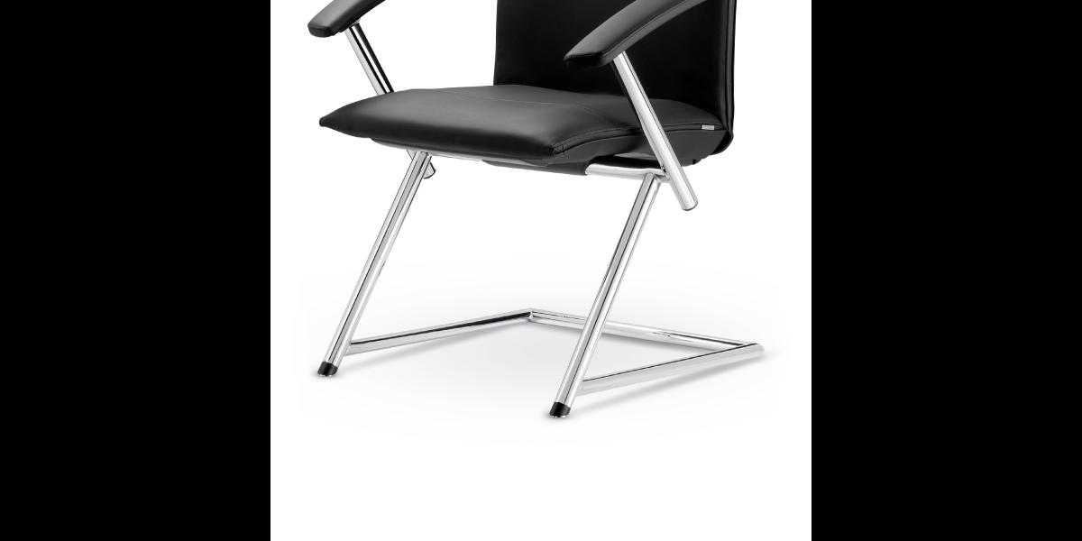 krzesła-fotele_tigerup-detale19