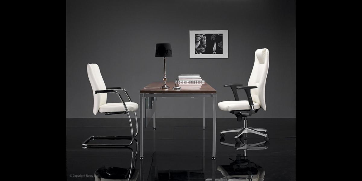 krzesła-fotele_invitus_aranżacje01
