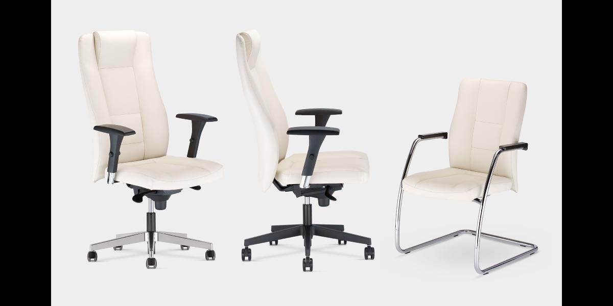 krzesła-fotele_invitus_aranżacje10