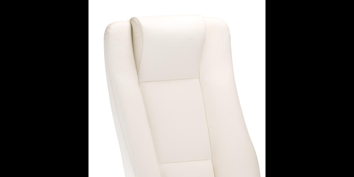 krzesła-fotele_invitus_detale01
