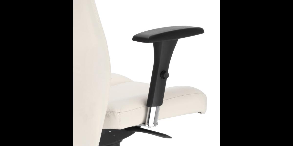 krzesła-fotele_invitus_detale02