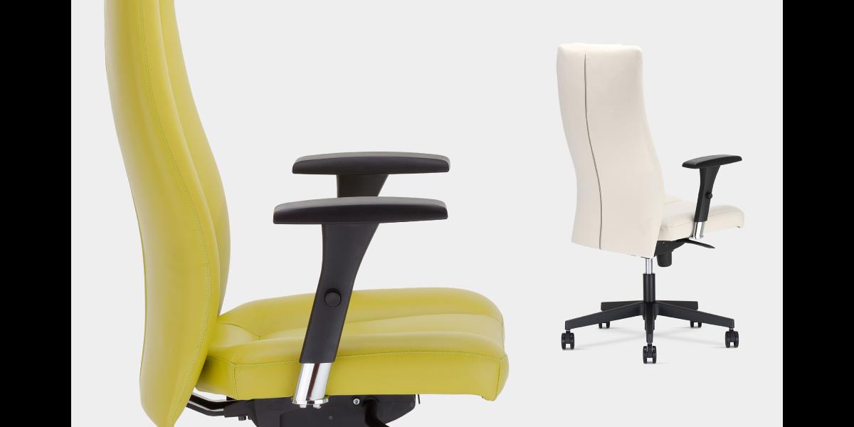 krzesła-fotele_invitus_detale03