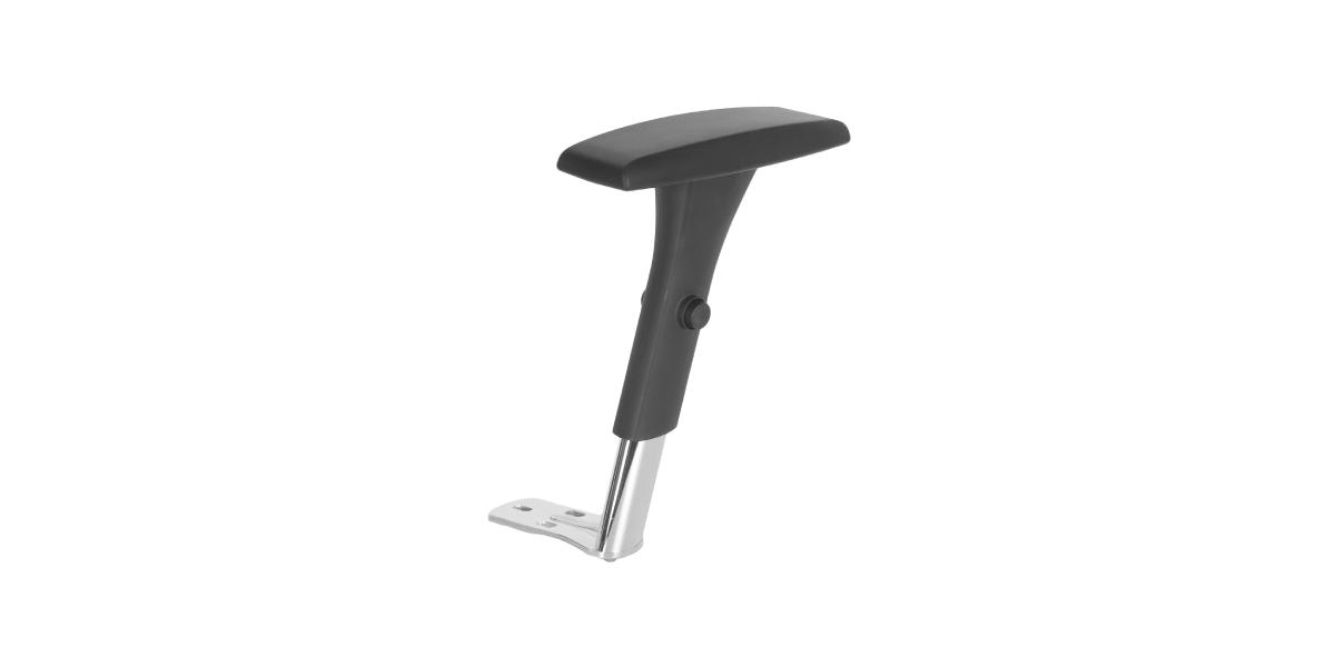 krzesła-fotele_invitus_detale06
