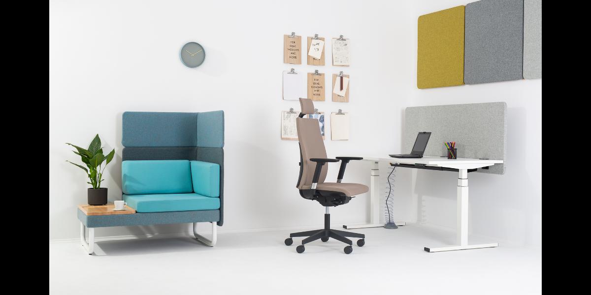 krzesła-fotele_intrata_aranżacje01