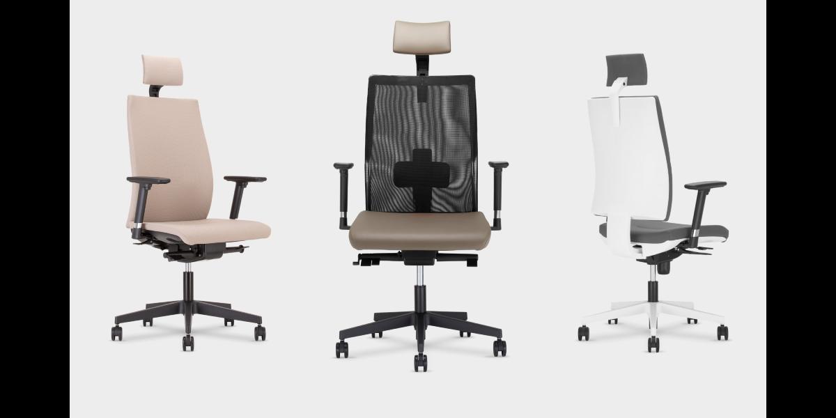 krzesła-fotele_intrata_aranżacje03
