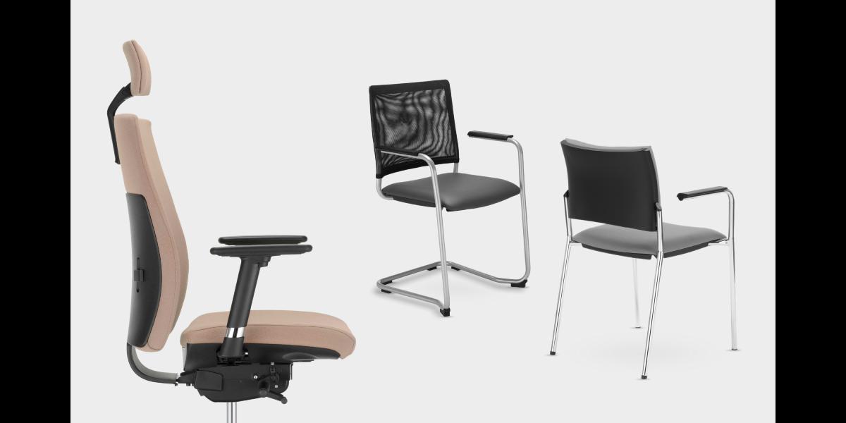 krzesła-fotele_intrata_aranżacje11